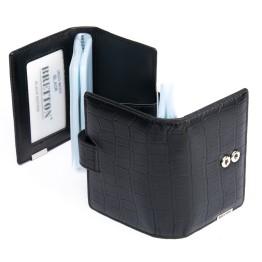 Бумажник Bretton 35845