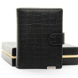 Бумажник DrBond 35846