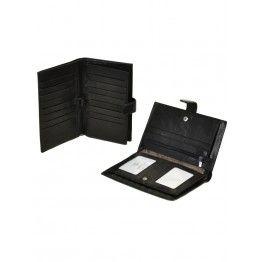 Бумажник Bretton 29325