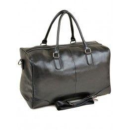 Дорожная сумка DrBond 29513