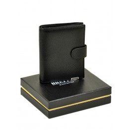 Бумажник Bretton 30486