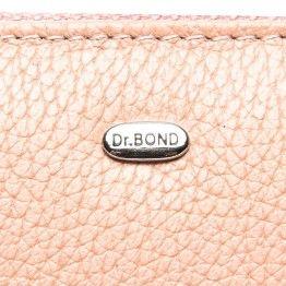 Визитница DrBond 32170