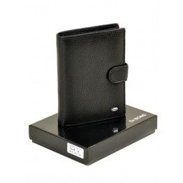 Бумажник DrBond 1239