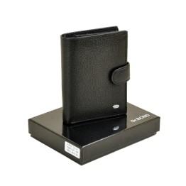Бумажник DrBond 1249
