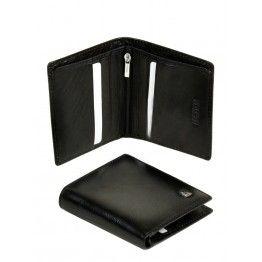 Бумажник  26653