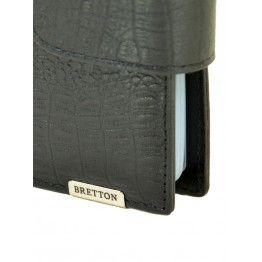 Визитница Bretton 30457