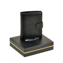 Бумажник Bretton 30517