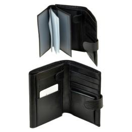 Бумажник Bretton 30489