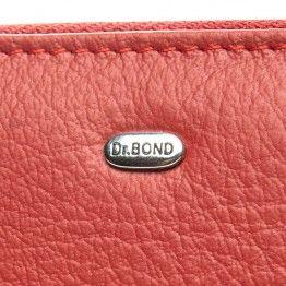 Визитница DrBond 32183
