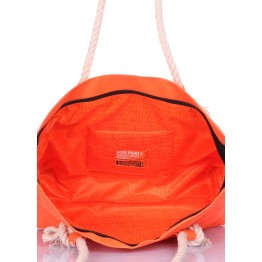 Молодёжна сумка Poolparty breeze-oxford-orange