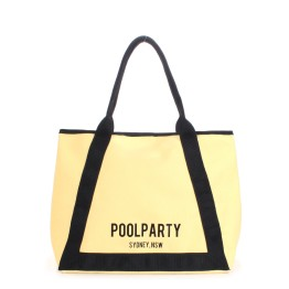 Молодёжна сумка Poolparty laguna-oxford-yell