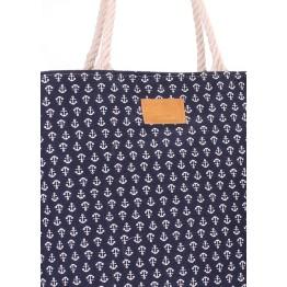 Молодёжна сумка Poolparty laspalmas-anchors
