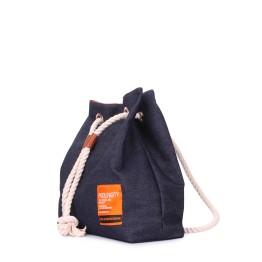 209cbb5b08f2 Интернет-магазин сумок BagShop.ua | Материалы | Джинс