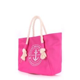b7ce858fcf80 Пляжные сумки   BagShop — интернет-магазин сумок   покупай онлайн