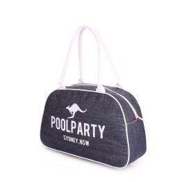Poolparty