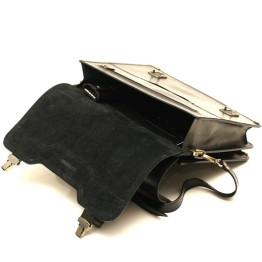Портфель Old master SPS-3Black