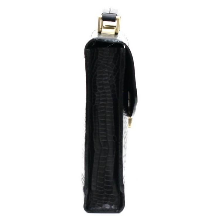 90dbb8377f3c Портфель Old master, BagShop — интернет-магазин сумок и аксессуаров