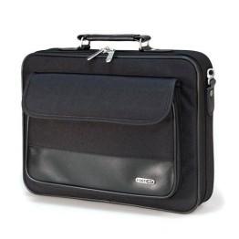 Сумка для ноутбука PortCase KCB-01