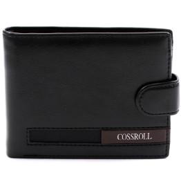 Cossroll