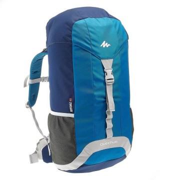 Рюкзак туристический Quechua 649866