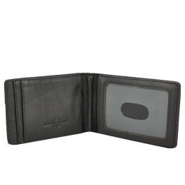 Картхолдер Tiding Bag A7-802B