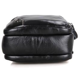 Дорожная сумка Bexhill BX1010A