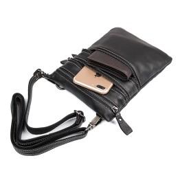 Дорожная сумка Bexhill BX1034A