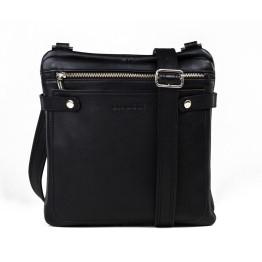 Дорожная сумка Blamont Bn019A
