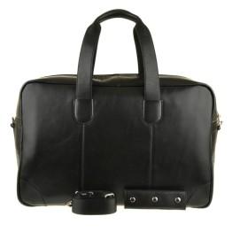 Дорожная сумка Blamont Bn028A