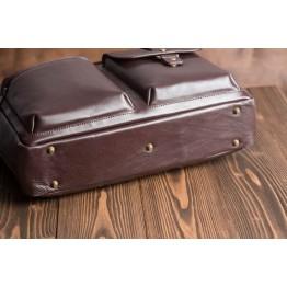 Дорожная сумка Blamont Bn058C