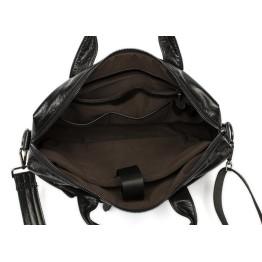 Портфель Bexhill Bx9005A