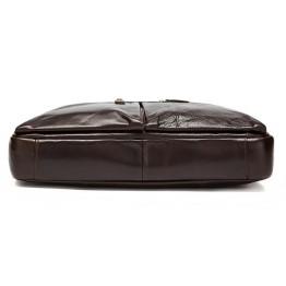 Портфель Bexhill Bx9005C