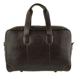 Дорожная сумка Blamont Bn028C
