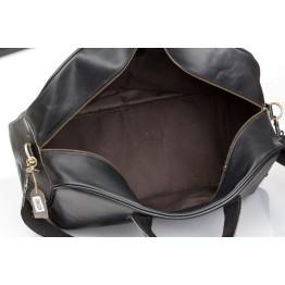 Дорожная сумка Bexhill G9652A