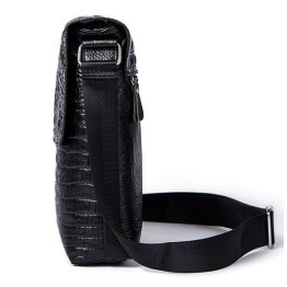 Дорожная сумка Bexhill M38-5101A