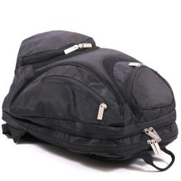 Рюкзак Bagland 14670