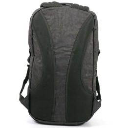 Рюкзак туристический Bagland 11470-3