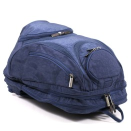 Рюкзак Bagland 14670-1