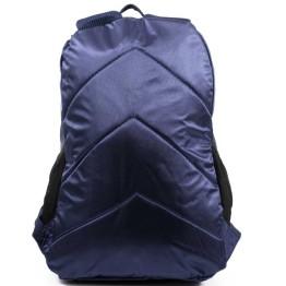 Рюкзаки подростковые Olli 2U-1115