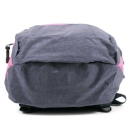 Рюкзаки подростковые Bagland 17570-5