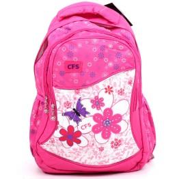 Рюкзаки подростковые Cool for School CF85227