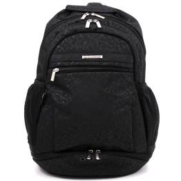 Рюкзак Dolly 338