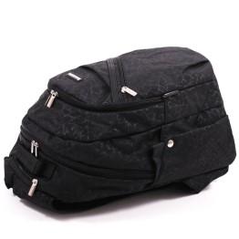 Рюкзаки подростковые Dolly 344