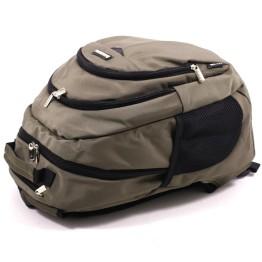Рюкзаки подростковые Dolly 342-1