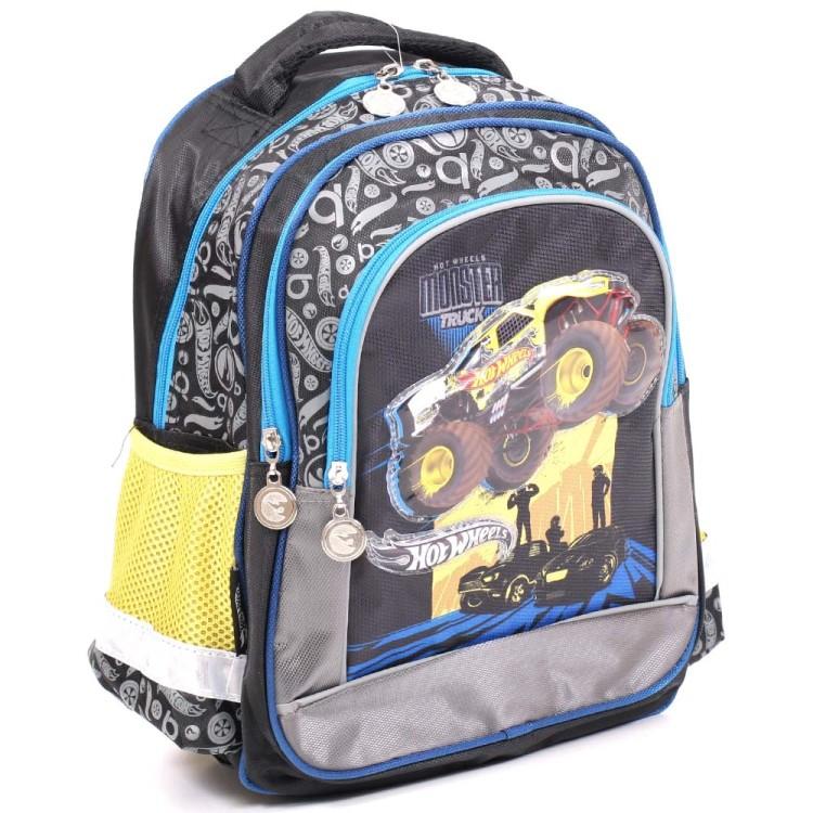 8ea316bfa5d8 Шкільний рюкзак Kite | каталог з фото | купити онлайн | інтернет ...