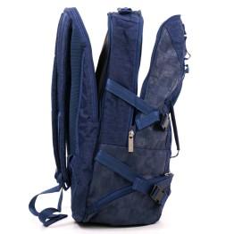 Рюкзак туристический Bagland 11470
