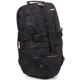 Рюкзак туристический Bagland 11470-1