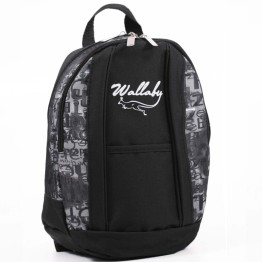7804e4e98c3f Интернет-магазин сумок BagShop.ua | О бренде Wallaby