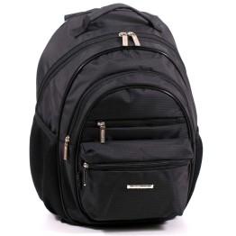 Рюкзак школьный Dolly 577-2