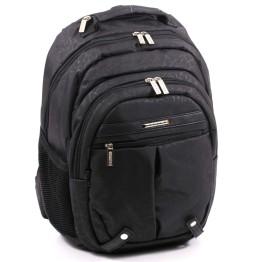 Рюкзаки подростковые Dolly 343-1